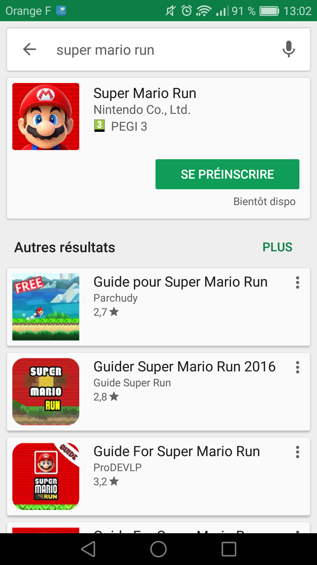 super-mario-run-inscription