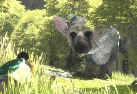 Bon plan | The Last Guardian passe sous la barre des 35€ chez amazon.es !