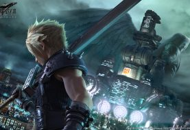 Pas de Final Fantasy VII Remake ou Kingdom Hearts III en 2017