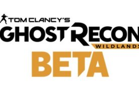 Ghost Recon Wildlands : Une Bêta record pour Ubisoft !