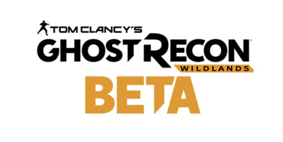 Dates et inscriptions à la bêta fermée de Ghost Recon Wildlands