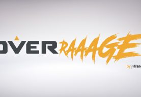 OveRAAAGE Episode 1 - Faisons le point sur la meta