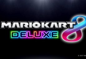 Comparaison Switch vs Wii U pour Mario Kart 8 Deluxe