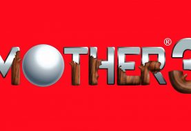La switch accueillerait un portage de Mother 3 au printemps 2017