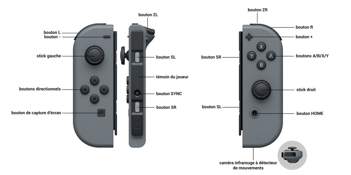 Nintendo-Switch (1)