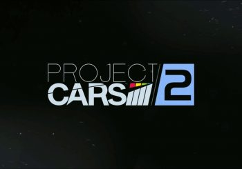 Project Cars 2 : Les premiers tests sur PS4, Xbox One et PC