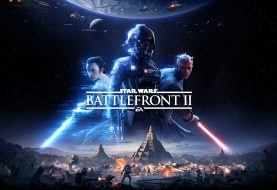 Star Wars Battlefront II : Des infos et un premier trailer de gameplay