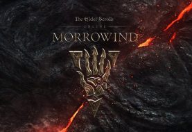 The Elder Scrolls Online: Morrowind s'offre 20 minutes de gameplay