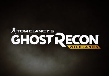 PREVIEW | On a testé Ghost Recon Wildlands