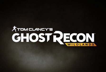 PREVIEW Ghost Recon Wildlands - Les Ghosts s'attaquent au cartel bolivien