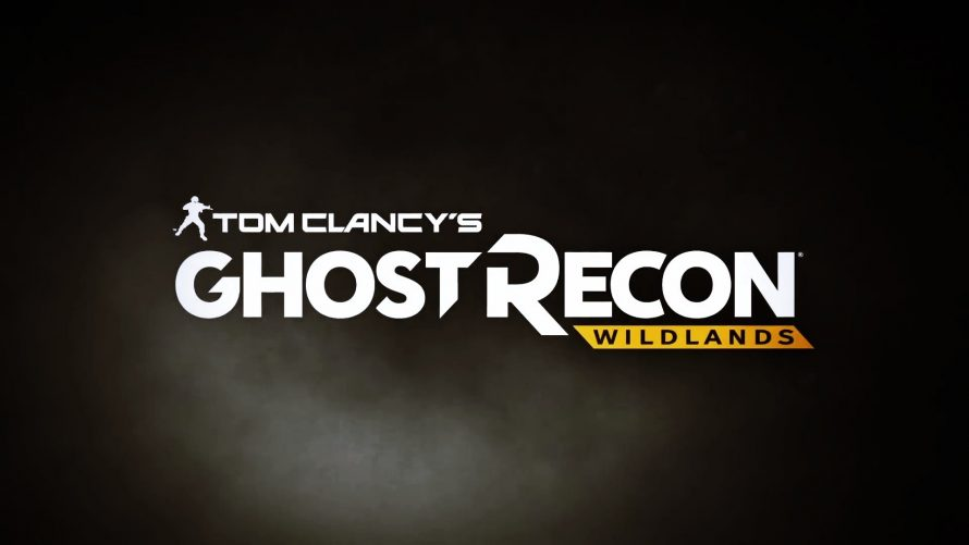 Tom Clancy's Ghost Recon Wildlands : Des missions hommages à la licence