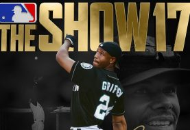 MLB The Show 17 dévoile son mode Diamond Dynasty