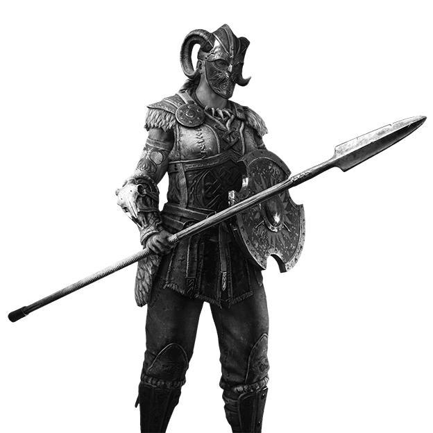 valkyrie-for-honor