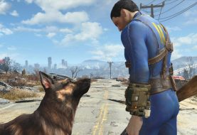 Fallout 4 gratuit ce week-end sur Xbox One et Steam
