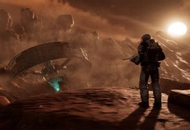 PREVIEW | On a testé Farpoint sur PS4 Pro et PS VR