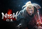 [Guide Débutant] Nioh : On est là, ça va bien se passer !