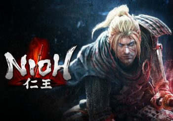 Nioh : le DLC Dragon of the North se trouve une date de sortie