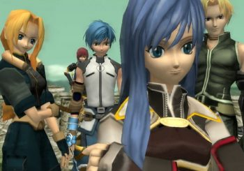 Star Ocean: Till the End of Time se trouve une date sur PS4