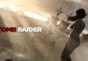 Square Enix fait le point sur les ventes de Tomb Raider et Rise of the Tomb Raider