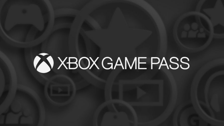Microsoft dévoile son service Xbox Game Pass