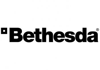 Bethesda serait sur le point d'annoncer Starfield, un RPG Sci-fi en open world