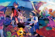 TEST Digimon World: Next Order - Ma PS2 m'avait manqué