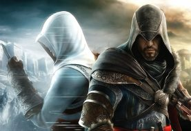 Assassin's Creed Revelations, Darksiders 1 et 2 sont rétrocompatibles Xbox One