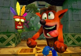 Vers un bundle PS4 avec Crash Bandicoot N. Sane Trilogy et Ratchet & Clank ?