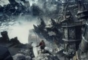TEST Dark Souls 3: The Ringed City - Une conclusion parfaite ?