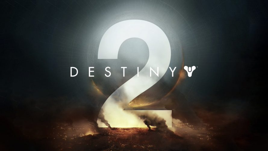 Le sublime artbook de Destiny 2 disponible en précommande