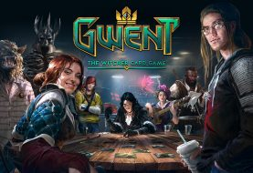 Une date pour la bêta publique de Gwent: The Witcher Card Game
