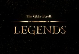 The Elder Scrolls: Legends est disponible sur PC