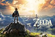 TEST The Legend of Zelda: Breath of the Wild - L'aventure avec un grand L