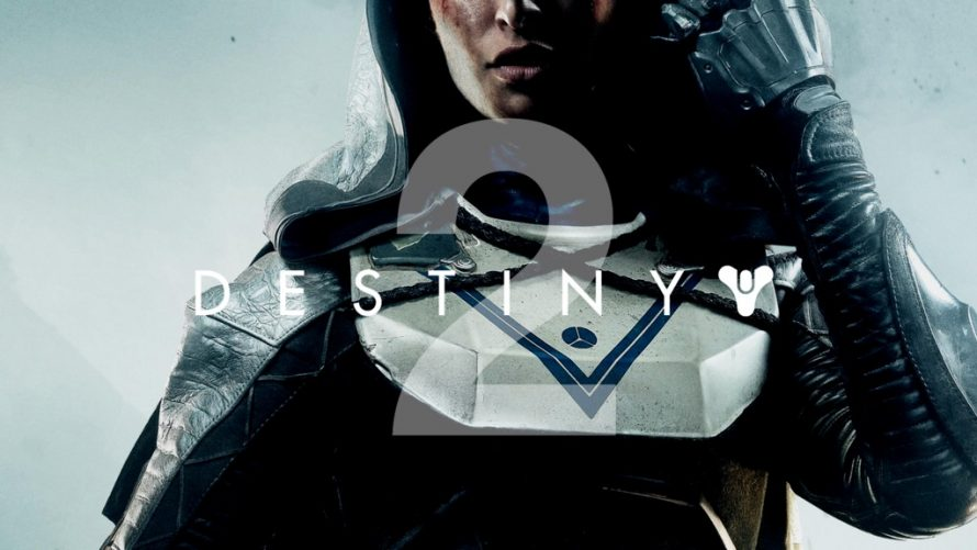 La version PC de Destiny 2 uniquement disponible sur Battle.net