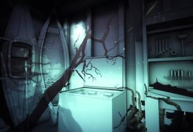 What Remains of Edith Finch enfin daté sur PS4