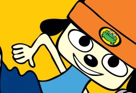 Parappa The Rapper Remastered et Locoroco Remastered datés sur PS4
