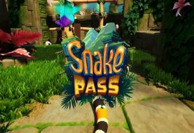 Dernier making-of pour Snake Pass avant sa sortie