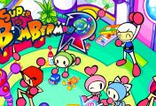 TEST Super Bomberman R - C'est dans les vieux pots... non.