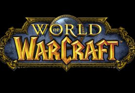 Blizzard réalise le rêve de millions de fans de World of Warcraft