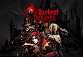 Darkest Dungeon s'ouvre au Steam Workshop