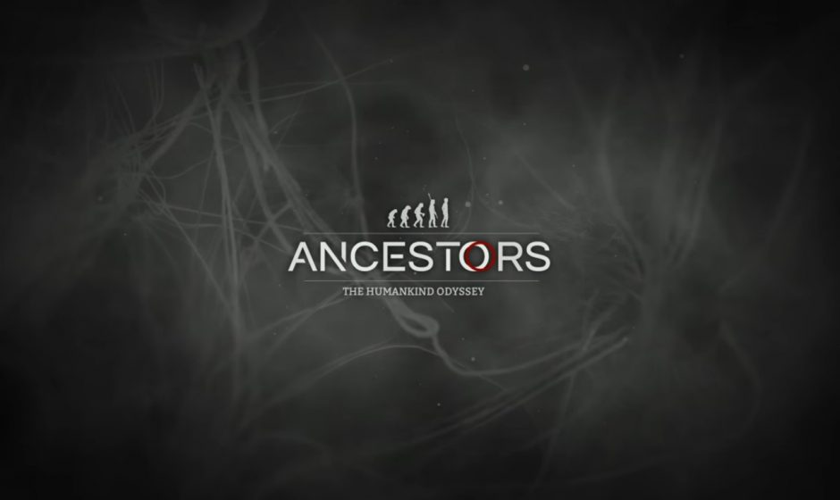 TEST | Ancestors: The Humankind Odyssey - Prêt à dépasser la science ?