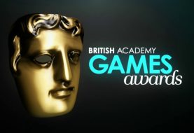 BAFTA Games Awards 2017 : Uncharted 4 à l'honneur