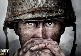 Call of Duty: WWII sera optimisé pour la Xbox One X