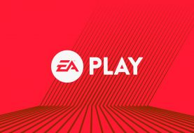 Electronic Arts dévoile le line-up de son EA Play 2017