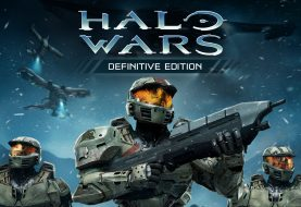 Halo Wars: Definitive Edition sortira sur Xbox One, Windows 10 et Steam