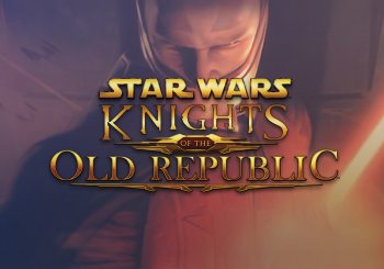 Vers un remake de Star Wars: Knights of the Old Republic ?