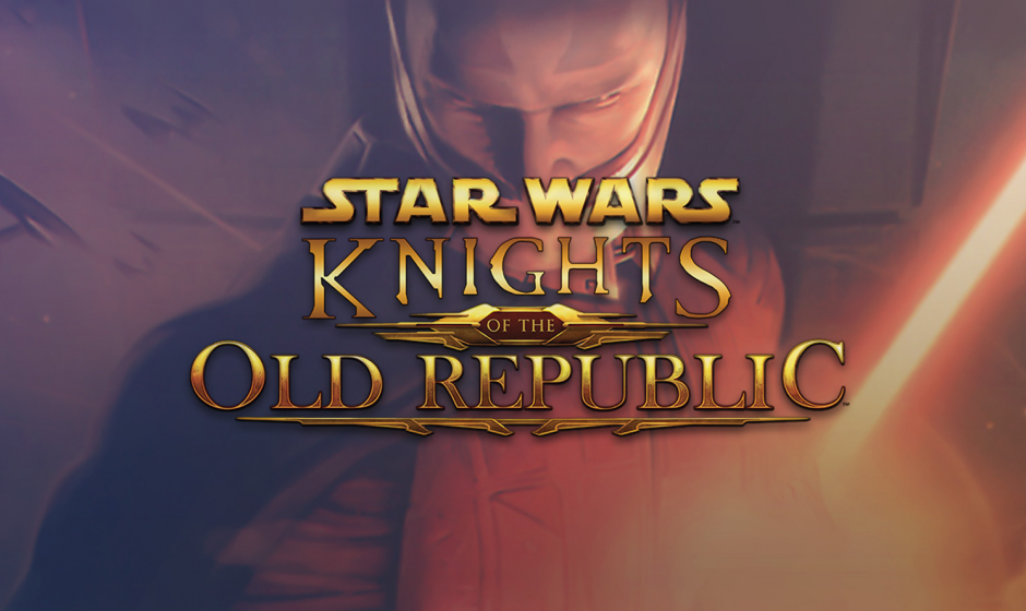 N'attendez pas un nouveau Star Wars: Knights of the Old Republic avant un moment