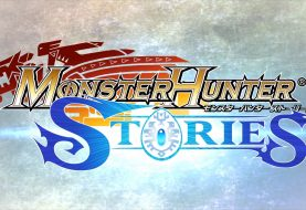 Monster Hunter Stories se lance en vidéo