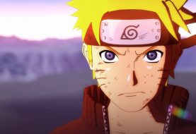 Naruto: Ultimate Ninja Storm Trilogy et Naruto to Boruto: Shinobi Striker annoncés sur PS4