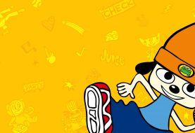 TEST | PaRappa the Rapper Remastered - Le rythme dans ta face !